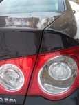 Volkswagen Passat, 2007 год, 530 000 руб.
