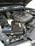 Nissan Pathfinder, 2014 год, 1 050 000 руб.