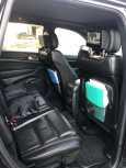 Jeep Grand Cherokee, 2014 год, 2 150 000 руб.