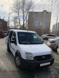Ford Tourneo Connect, 2010 год, 420 000 руб.