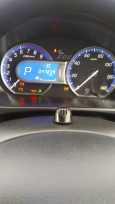 Nissan DAYZ, 2014 год, 445 000 руб.