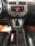 Ford Kuga, 2012 год, 789 000 руб.