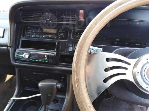 Toyota Hiace, 1996 год, 250 000 руб.
