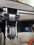 Acura RDX, 2007 год, 735 000 руб.