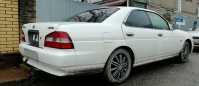 Nissan Laurel, 1999 год, 165 000 руб.