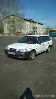 Honda Partner, 2000 год, 130 000 руб.