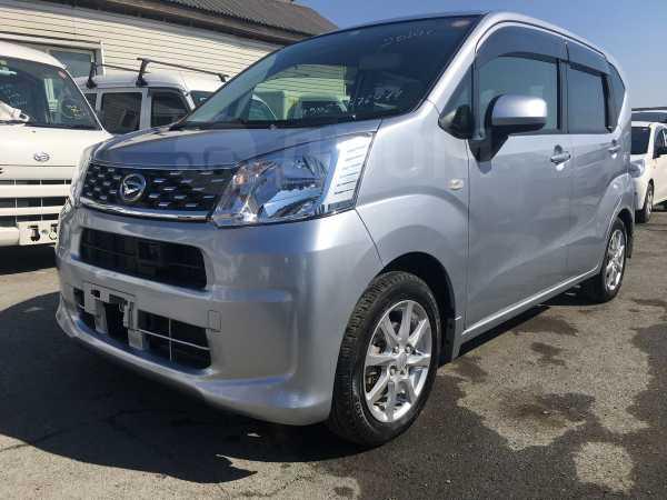 Daihatsu Move, 2014 год, 385 000 руб.