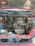 Honda HR-V, 2000 год, 260 000 руб.
