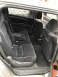 Honda Odyssey, 2008 год, 600 000 руб.