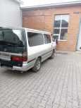 Toyota Hiace, 1999 год, 455 000 руб.