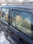 Jeep Grand Cherokee, 1993 год, 199 550 руб.