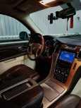 Cadillac Escalade, 2010 год, 1 400 000 руб.