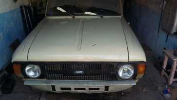 Армянск 412 1987