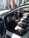 Renault Duster, 2014 год, 655 000 руб.