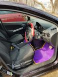 Mazda Demio, 2014 год, 480 000 руб.