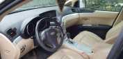 Subaru Tribeca, 2008 год, 650 000 руб.