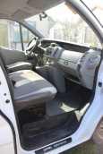 Opel Vivaro, 2008 год, 820 000 руб.