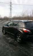 Nissan Qashqai, 2010 год, 720 000 руб.