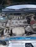 Mazda 626, 1994 год, 100 000 руб.