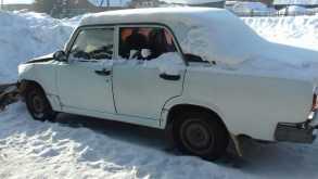 ВАЗ (Лада) 2105, 2005 г., Кемерово