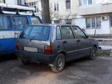 Севастополь Uno 1990