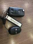 Volkswagen Amarok, 2014 год, 1 650 000 руб.