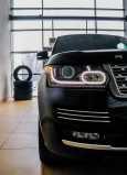 Land Rover Range Rover, 2013 год, 3 000 000 руб.