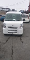 Nissan NV100 Clipper, 2015 год, 355 000 руб.