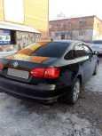 Volkswagen Jetta, 2013 год, 610 000 руб.
