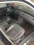 Mercedes-Benz E-Class, 2000 год, 200 000 руб.
