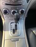 Subaru Tribeca, 2007 год, 599 000 руб.
