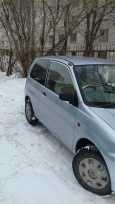 Mitsubishi Minica, 2011 год, 200 000 руб.