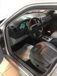 Chrysler 300C, 2006 год, 1 000 000 руб.