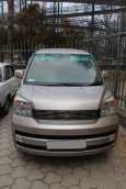Toyota Voxy, 2002 год, 525 000 руб.