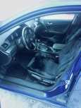 Honda Accord, 2011 год, 865 000 руб.