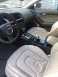 Audi A5, 2009 год, 600 000 руб.