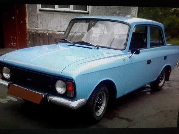 ИЖ ИЖ, 1987 год, 50 000 руб.