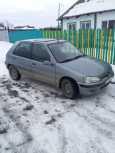 Peugeot 106, 1999 год, 80 000 руб.
