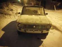 Иркутск 2101 1983