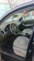 Audi Q5, 2011 год, 840 000 руб.