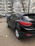 Hyundai ix35, 2012 год, 815 000 руб.