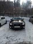 Audi A6, 2007 год, 520 000 руб.