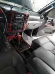 Lexus LX470, 2000 год, 1 150 000 руб.