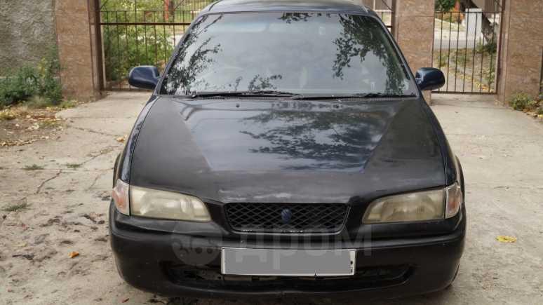 Toyota Sprinter, 1996 год, 75 000 руб.