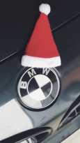BMW 3-Series, 2012 год, 800 000 руб.