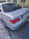 Toyota Carina, 1989 год, 150 000 руб.