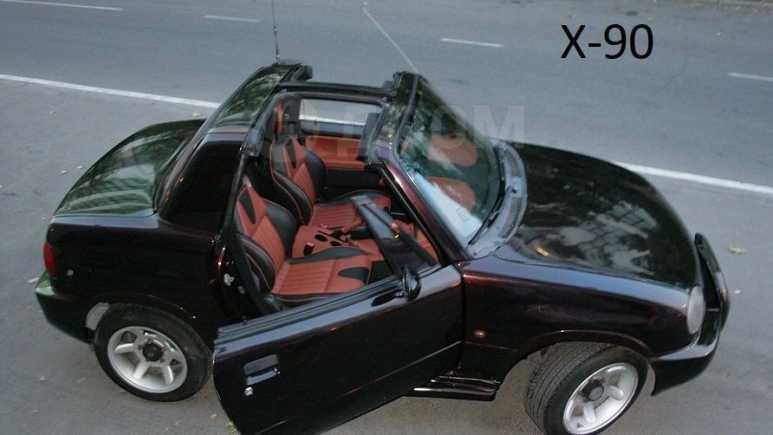 Suzuki Escudo, 1995 год, 378 000 руб.