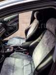 Audi A4, 2000 год, 160 000 руб.