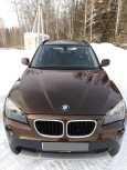 BMW X1, 2011 год, 800 000 руб.