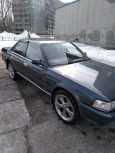 Toyota Cresta, 1991 год, 135 000 руб.